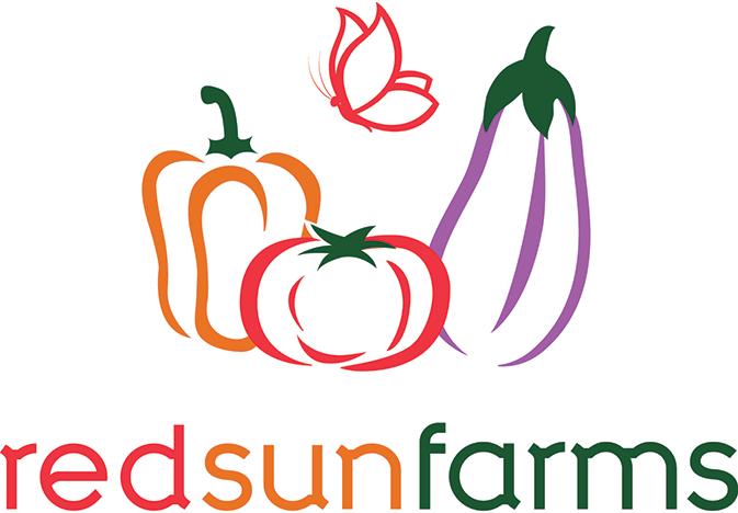 redsunfarms_logo