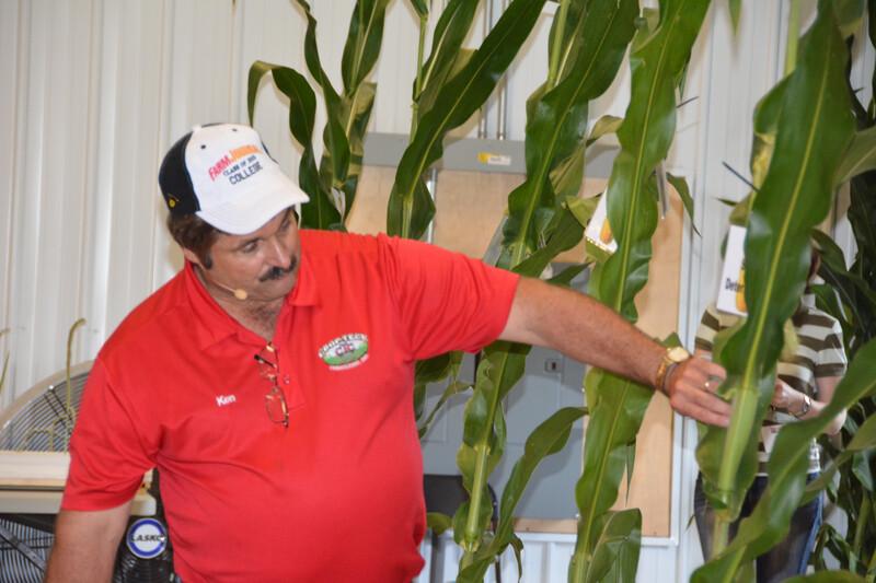 Corn College 2015 17