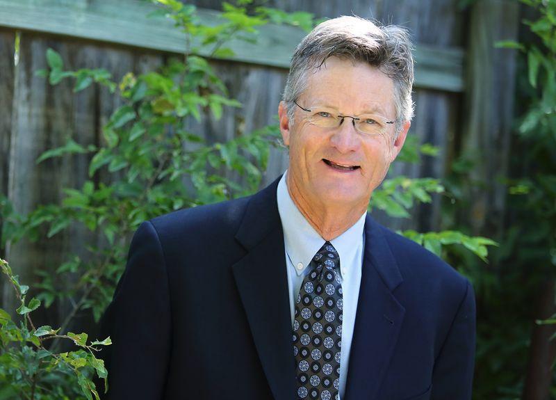 Glenn Rogers 1