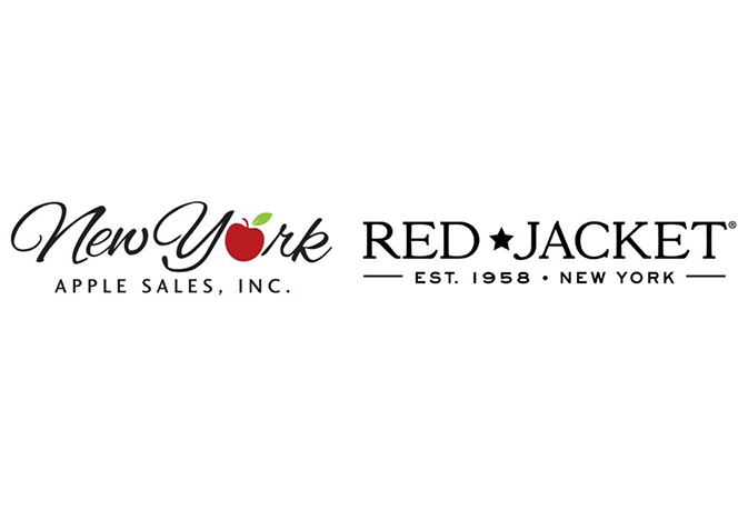 new-york-apple-sales_red-jacket-orchards_web
