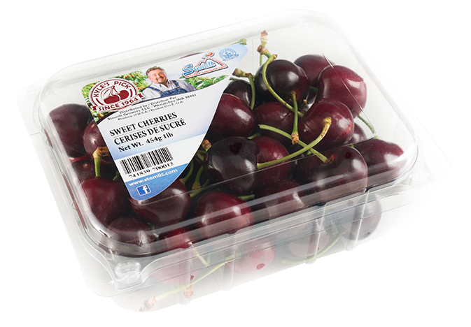 Stemilt-Kyle's-Picks-cherries-clamshell