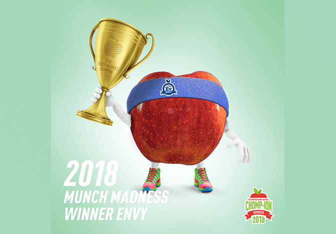 Munch-Madness-Envy-Winner