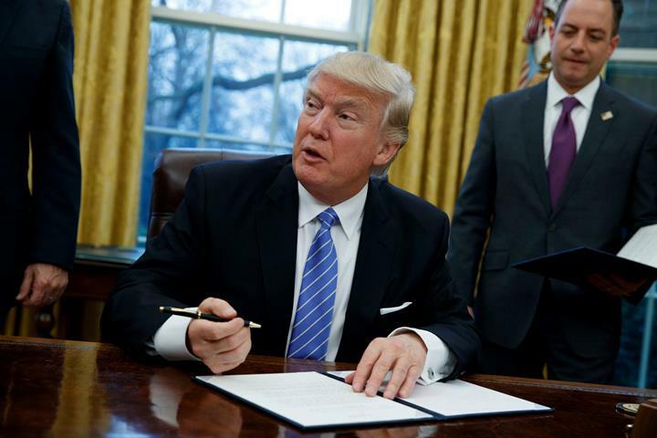 Donald_Trump_Executive_Order