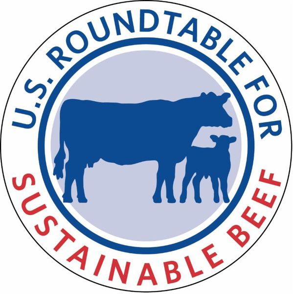 Two leading sustainable agriculture initiatives combine forces to offer solutions to deliver continuous improvement in sustainability of beef production.