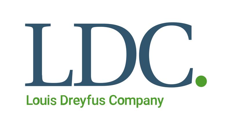 LDC_Logo_Louis_Dreyfus_Company