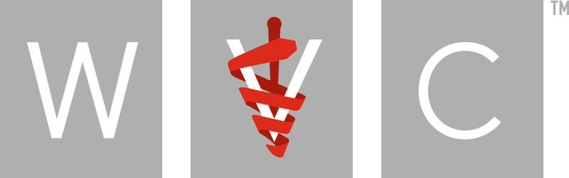 WVC_Logo_4c