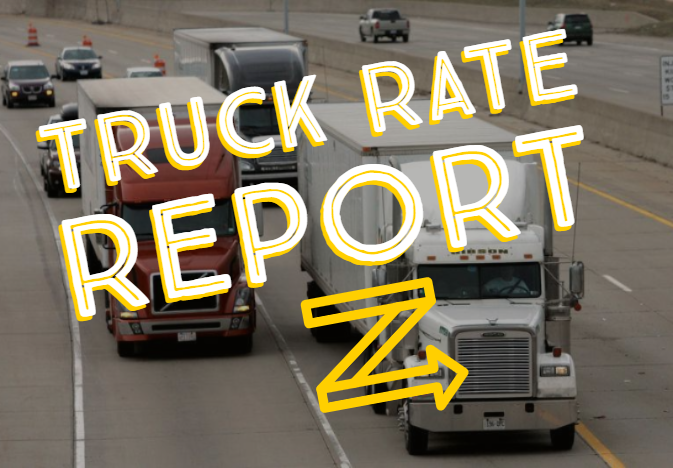 truck-rate-report_web.png