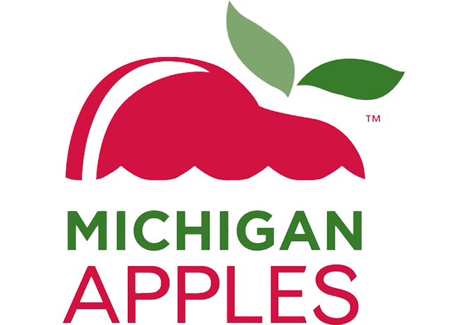 Michigan-apples-logo_web