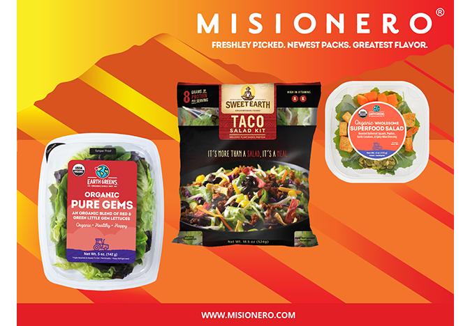 Misionero-new-products_web