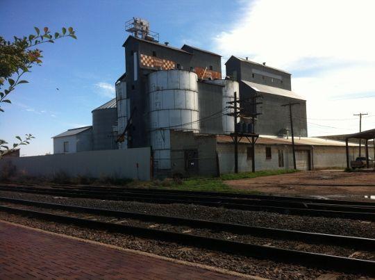 Feed Mill (540x403)
