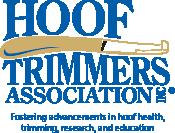 Hoof Trimmers Association