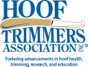 Hoof Trimmers Association