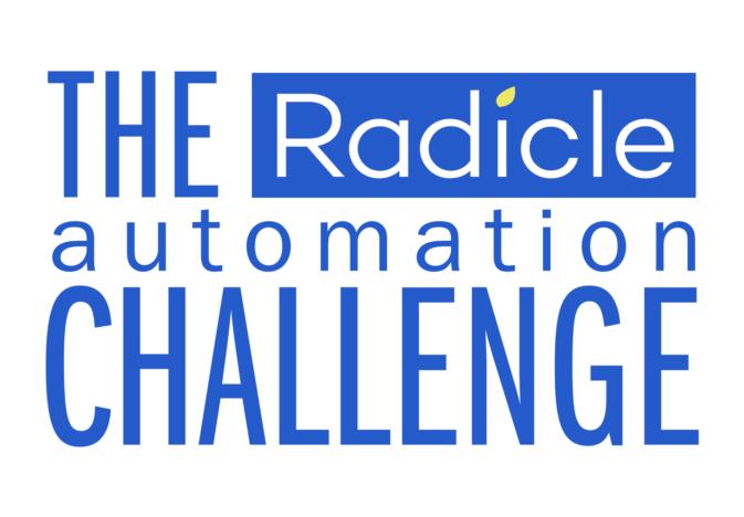 Radicle-Automation-Challenge