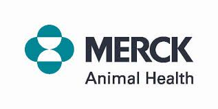 This week, 56 outstanding veterinary students from around the world received scholarships from Merck Animal Health, in partnership with the American Veterinary Medical Foundation (AVMF).