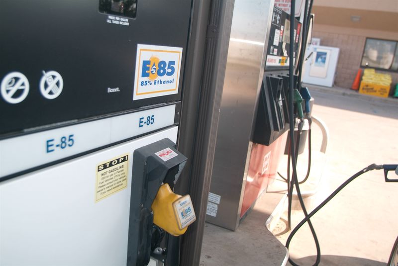 The Trump administration is slated to unveil biofuel policy changes, including efforts to tamp down costs for refiners while broadening the market for ethanol, according to people familiar with the action.