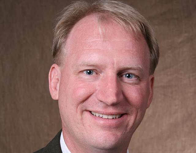 Chris Novak