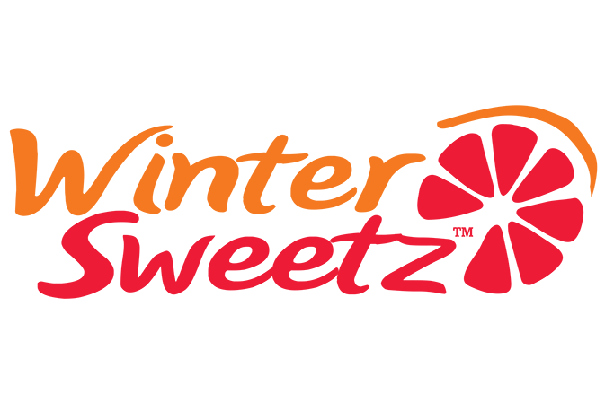 Winter-Sweetz-logo_WEB