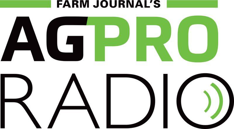 AgPro Radio