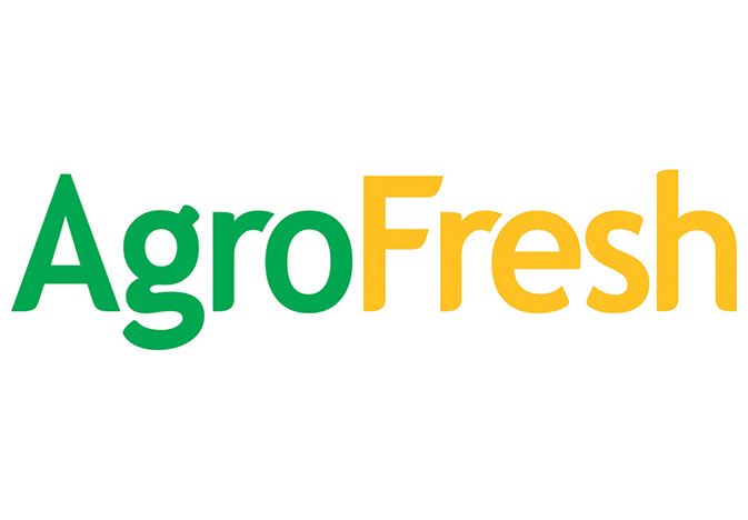 AgroFresh Solutions Inc. has signed an agreement with Chinese retailer Pagoda to extend the shelf life and quality of fruit in its stores.