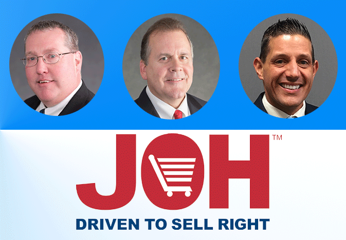 JOH-new-hires-promotions_WEB