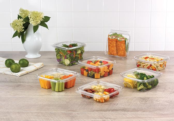 inline-plastics-snackware-web