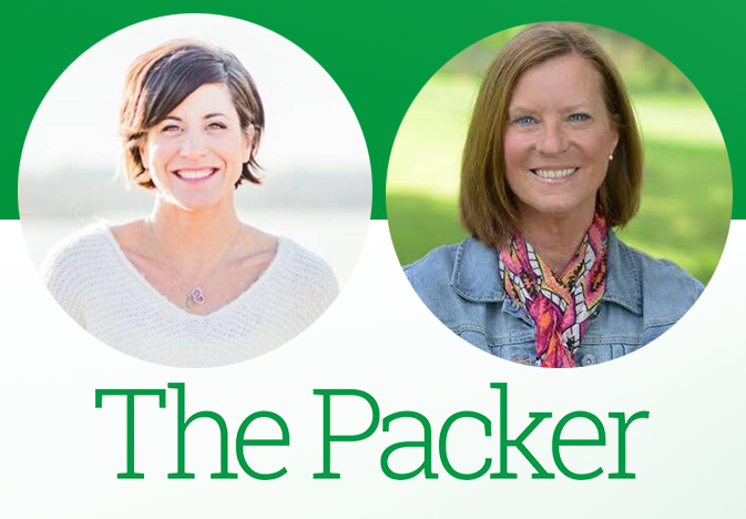 Packer-staff-Tara-Denise