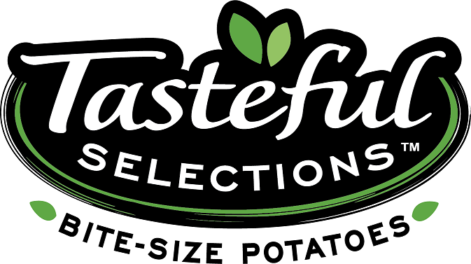 Tasteful Selections Logo_3C (003)