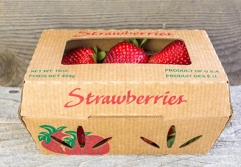16-oz-cardboard-strawberry-box