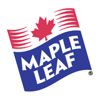 """""""There's the hardcore vegans, the hardcore vegetarians, but we're seeing more and more flexitarians or reducetarians looking for plant-based options,"""" Maple Leaf Foods President Dan Curtin  commented."""