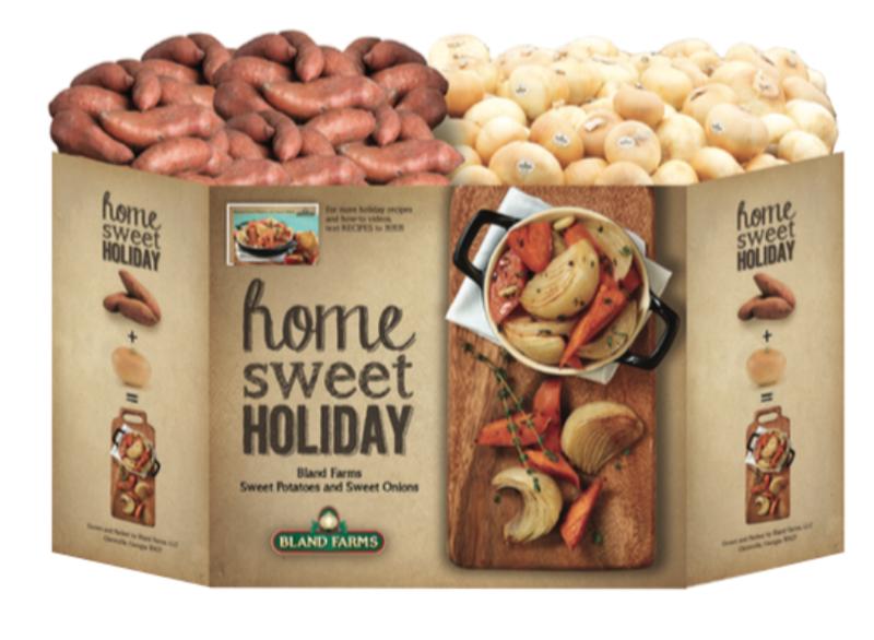 bland-farms-onions-sweet-potato-display