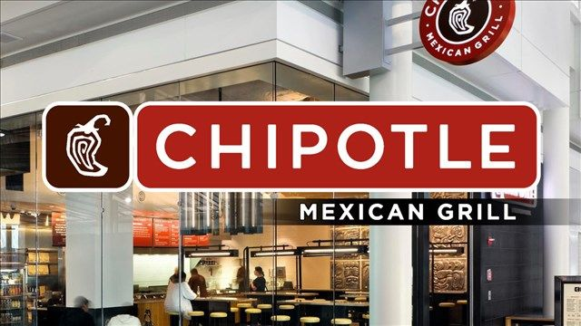 After multiple food scares in recent years affecting the bottom line, Chipotle's new CEO is making changes....including menu changes like adding milkshakes.