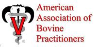 aabp logo 2