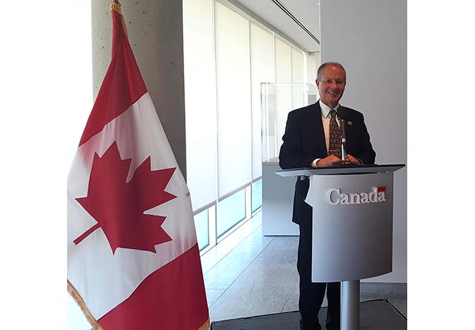Rick-Alcocer-Canadian-embassy-DC