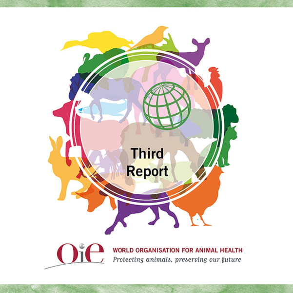 OIE-Antimicrobial-Report