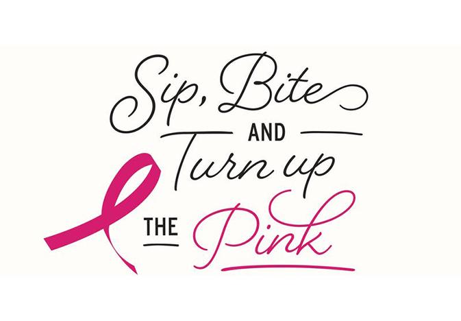 darrigo-breast-cancer-event-web