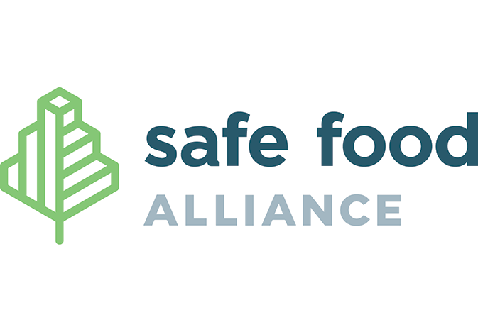 The Safe Food Alliance, a division of DFA of California, has opened a laboratory in Kingsburg, Calif.