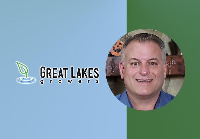 TUTOLO_John_GreatLakesGrowers_web
