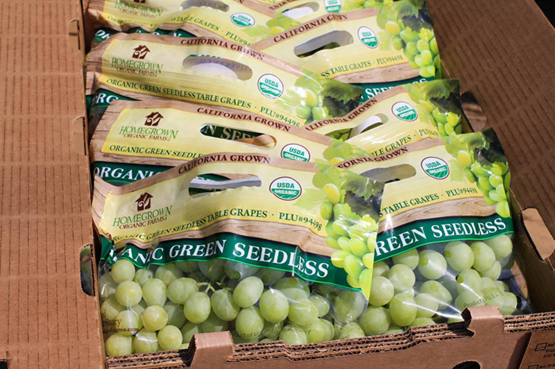homegrown-organics-grapes