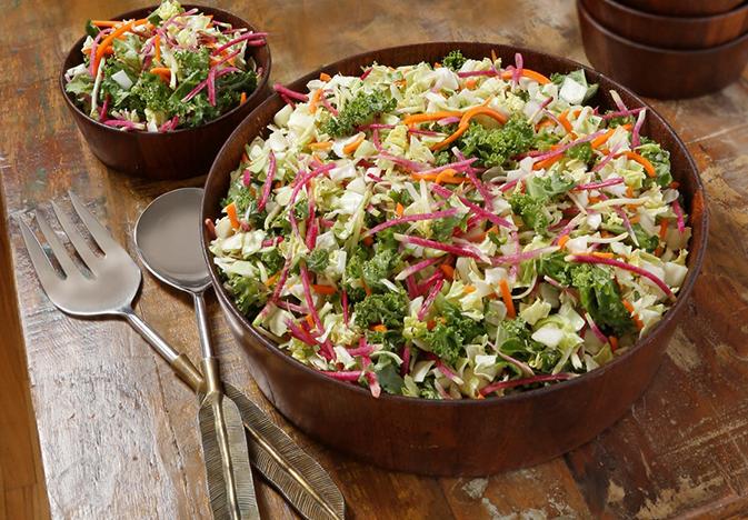 gold-coast-sunny-superfood-salad