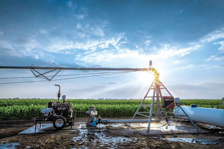 propane_irrigation_equipment