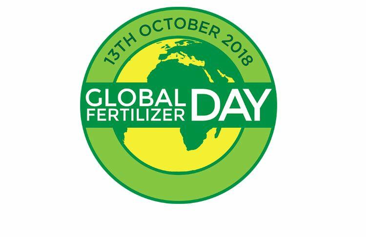 GlobalFertilizerDay