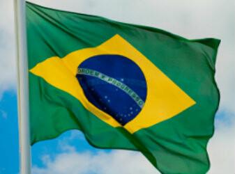 BrazilFlag1_337