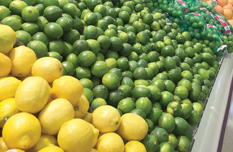 PR_lemons-limes2