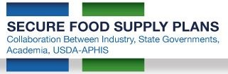 Secure_Food_Supply