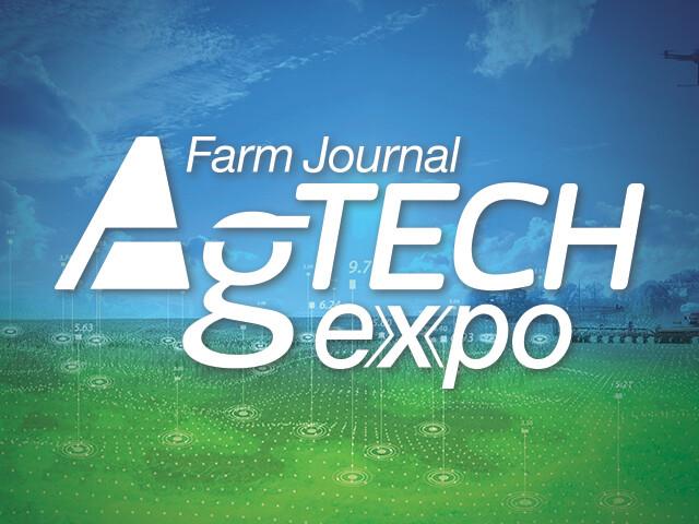 AgTech Expo