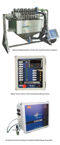 jcMM-Junge-Chemical-Weighing-System