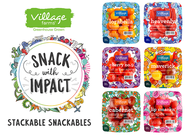 Village-Farms-Stackable-Snackables