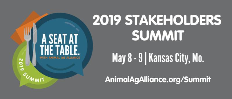 AAA-Summit-2019