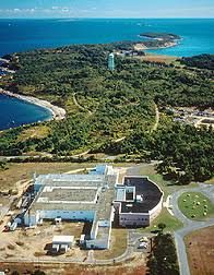 Plum Island-USDA