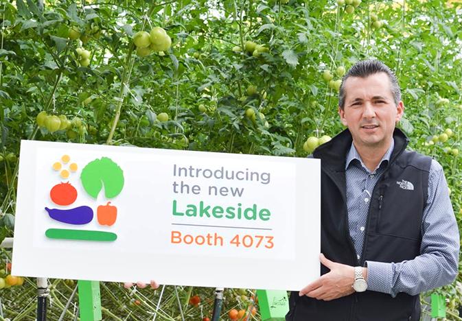 Lakeside-new-logo-Chris Cervini_web